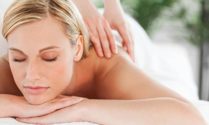 Shanti Om Spa - Delray Beach: One or Two 60-Minute Massages at Shanti Om Spa (Up to 54% Off)