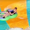 Up to 41% Off One-Night Family Resort Package