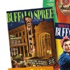 "Up to 55% Off ""Buffalo Spree"" Subscription"