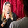 The Laugh Shop – $10 for Standup Comedy