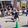 Up to 61% Off Capoeira Classes