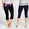 $15.99 for Tart Collections Electric Yoga Capri Leggings