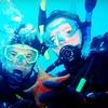52% Off Scuba Diving Class
