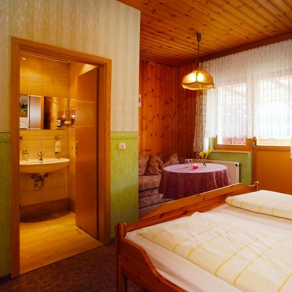Ste Hotel Restaurant Saalestrand