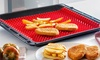 Non-Stick Reusable Cooking Mat