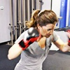 Up to 77% Off Unlimited Kickboxing Classes