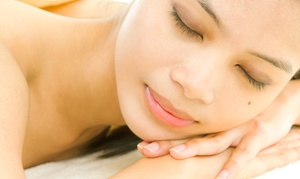 Skin(ology): Two, Four, or Six Microdermabrasion Treatments with Optional Facial Masks at Skin(ology) (Up to 71% Off)