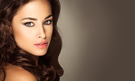 Permanent Make-up an 1 oder 2 Zonen im Pro Feminin Kosmetik Praxis & Schulungscenter ab 99 € (bis zu 88% sparen*)