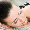 Up to 57% Off Massage at Back in Balance
