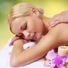 Massaggi relax o sport