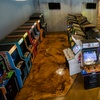 DraftCade – Up to 58% Off Unlimited Arcade Play