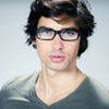 Up to 80% Off Vision Exam and Glasses