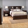 Up to 75% Off Factory-Direct Furniture