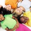 Half Off Children's Play and Exercise Classes
