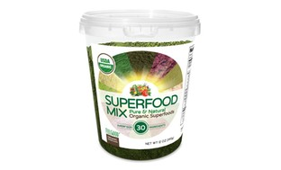 USDA Organic Superfood Mix (1 or 2-Pack)