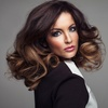 46% Off Cut, Color, Blow-Dry, and Style