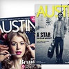 """""""Austin Monthly"""" – 52% Off Two-Year Subscription"""