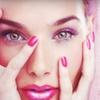 58% Off Mani-Pedis at Pretty In Pink Nail Spa