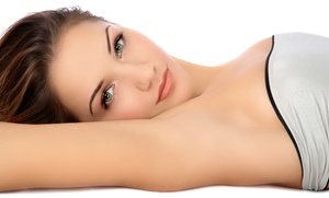 Up to 90% Off Laser Hair Removal  at Dare to be Bare, plus 6.0% Cash Back from Ebates.