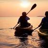 Up to 52% Off Kayak Rental in Narragansett