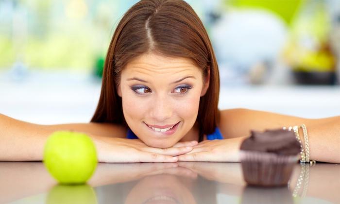"""Food&Bodycoach - Food&Bodycoach: Metabolic Typing und Ernährungsanalyse beim Food & Bodycoach im Ärztehaus """"Rudolf Virchow"""" (bis zu 82% sparen*)"""