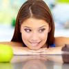 Stoffwechsel- & Ernährungsanalyse