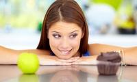 Stoffwechselbestimmung Metabolic Typing & Ernährungsanalyse für 1 oder 2 Pers. bei Food & Bodycoach (bis zu 82% sparen*)