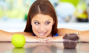 """Food&Bodycoach: Metabolic Typing und Ernährungsanalyse beim Food & Bodycoach im Ärztehaus """"Rudolf Virchow"""" (bis zu 82% sparen*)"""