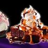 Cold Stone Creamery - Half Off Ice Cream