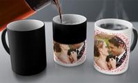 GROUPON: Personalized Photo Mugs PrinterPix
