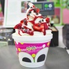 50% Off Frozen Yogurt at Sweet Frog Premium Frozen Yogurt-Fleming Island