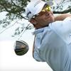 78% Off Private Golf Lesson
