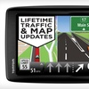 $129.99 for TomTom VIA 1605TM GPS with Lifetime Map & Traffic Updates