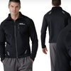 Up to 67% Off an Ecko Function Jacket