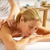 Up to 64% Off at Maya's Massage Therapy