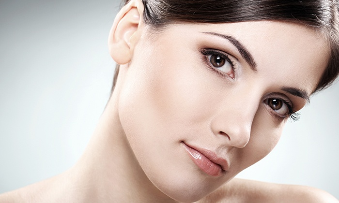 Boutique Laser and Spa - New City: One IPL Photofacial at Boutique Laser and Spa (Up to 51% Off)