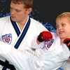 Up to 91% Off Martial Arts Classes