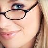 $150 Toward Eyewear at L'Optique Optometry