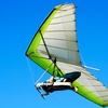 Up to 46% Off a Tandem Hang-gliding Flight