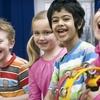 79% Off Kids' Performing-Arts Classes