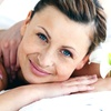 Up to 50% Off Individual or Couples Massage