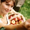 $10 Donation to Help Plant & Maintain Fruit Trees