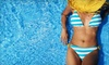 Up to 70% Off Tanning in St. Paul