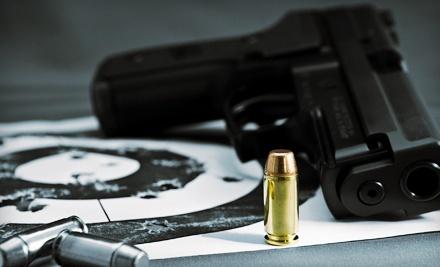 Firearm Exchange - Firearm Exchange in Livonia