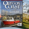 """Oregon Coast Magazine"" – Up to 53% Off Subscription"