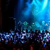 Up to 32% Off Monster's Ball at The Fillmore