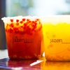 Up to 39% Off Tea Drinks at Jazen Tea