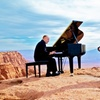 ThePianoGuys – Up to 49% Off