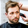 Up to 53% Off Men's Haircuts