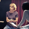 Half Off Introductory Screenwriting Workshop